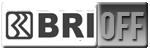 BRI Offline
