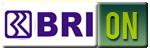 BRI Online
