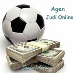 Keuntungan Lebih Dalam Permainan Judi Online