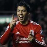 Agen Casino SGD777 – PSG Tertarik Datangkan Luis Suarez | Bandarbola.com