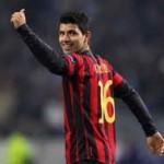 Agen Bola Terbaik – Gol Kun Aguero Menangkan The Citizens | Bandarbola.com