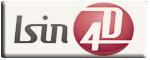 Isin4D Togel Online