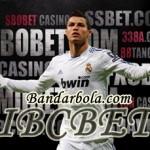 IBCBET :  Agen IBCBET, Agen Terpercaya Untuk Betting