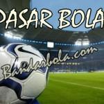 Pasar Bola, Mudahnya perjudian online