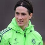 Dewa Judi – Chelsea VS Kopenhagen: Mampukah Torres Cetak Gol