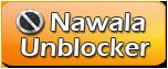 Nawala Unblocker