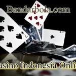 Tip Bermain Sehat dan Bertanggung Jawab di Casino Indonesia Online