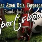 Tips Aman dan Sukses Daftar Agen Bola Terpercaya