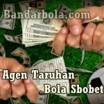 Tips dan Trik Menang Taruhan di Agen Taruhan Bola Sbobet