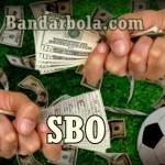 Cara Memprediksi Taruhan Bola Online SBO