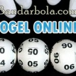 Judi Togel Online, Manfaat Memainkannya Secara Online