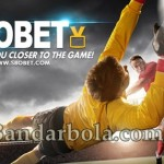 Judi Online Sbobet Sport Tidak Hanya Keberuntungan