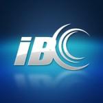 Ibcbet Lebih Mudah dan Menguntungkan