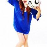 Taruhan Bola Pur Cara Untuk Raih Untung