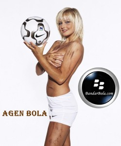 Agen Bola Chat