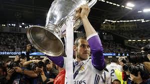 Bale Tidak Ingin Hijrah dari Madrid