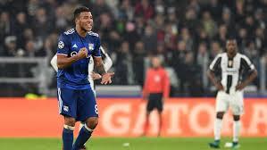 Bayern Boyong Corentin Tolisso