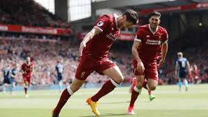 Liverpool Bisa Lebih Bagus Lagi