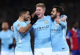 City Juara