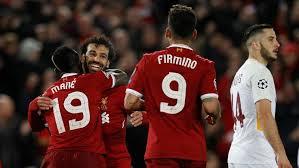 Madrid Fokus Penuh