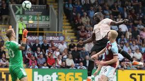 MU Atasi Burnley 2-0