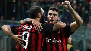 Milan Perlu Waktu Lagi