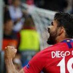 Simeone Berharap Costa Bertahan