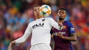 Valencia Juara