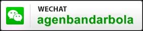 WeChat BandarBola