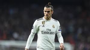Bale Masih Ingin Bertahan