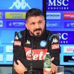 Gattuso Yakin Napoli Bakal Bangkit