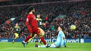 Liverpool Menang Telak