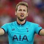 Kane Bisa Pergi dari Spurs demi Gelar