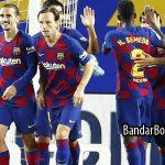 Prediksi LaLigaSantander – 9 Alasan Barcelona bakal jadi Juara La Liga Musim 2020-2021