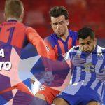 Prediksi Bola – Prediksi Chelsea vs Porto, 14 April 2021