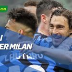 Liga Italia Serie A – Prediksi Napoli vs Inter Milan, 19 April 2021
