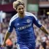 Taruhan Bola Online – Torres Akan Cetak Gol Ke Gawang Mantan Klubnya | Bandarboka.com