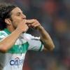 Agen Sbobet – Bayern Munich Telah Resmi Mendatangkan Claudio Pizarro | Bandarbola.com