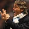 Agen Sbobet – Roberto Mancini: Inter Akan Kembali Ke Jalur Kemenangan | Bandarbola.com