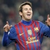 Agen Sbobet – Barcelona Berhasil Mengalahkan Real Betis 4-2 | Bandarbola.com