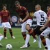 Agen Ibcbet – Roma Petik Kemenangan Besar Di Laga Pertama Tur Pramusim | Bandarbola.com