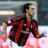 Agen Bola Sbobet – Lazio Siap Menampung Alessandro Nesta | Bandarbola.com