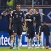 Taruhan Bola Online – Bayern Libas Hamburg | Bandarbola.com