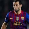 Agen Ibcbet – Mascherano Akan Segera Mendapat Kontrak Baru Dari Barcelona | Bandarbola.com