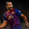 Agen Ibcbet – Mascherano Mendapat Tambahan Kontrak Dari Barcelona | Bandarbola.com