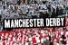 Judi Bola Sbobet – Derby Manchester Akan Panaskan Pekan Ini
