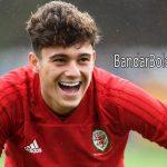 Situs Judi Online – Bos Wales Soroti Performa Ciamik Daniel James di Manchester United