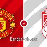 Prediksi Liga Champions – Prediksi Manchester United vs Granada, 16 April 2021