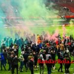 Agen Resmi Bandar Bola – Bigmatch Manchester United vs Liverpool Resmi Ditunda
